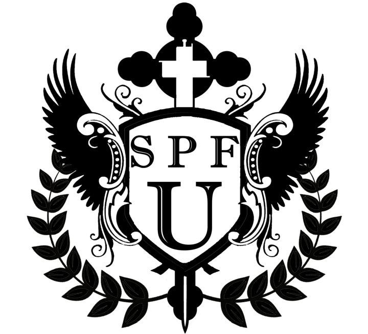 St. Paul's Free University