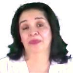 Juanita holady
