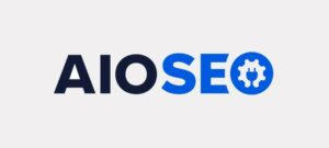 How to Raise Your AIOSEO Score in WordPress